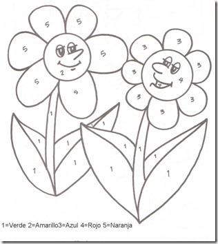 22 - flores y primaveras (29)