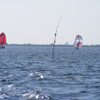 2009 Ballonfok  (67).jpg