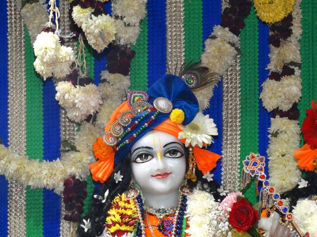 ISKCON Punjabi Bagh Deity Darshan 16 Dec 2015 (11)
