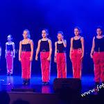 fsd-belledonna-show-2015-101.jpg