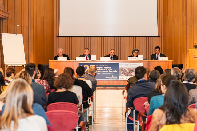 25ºCongreso Comunicación y Salud - E_Clinica_2014-15.jpg