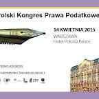 III polski kongres prawa podatkowego 2015.jpg