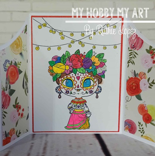 MMedel-Ilustraciones-Catrina-Ruth-Lopez-My-Hobby-My-Art-Step-card.4