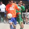 La Frontera y Lautaro animan los cuartos de final de Copa de Campeones