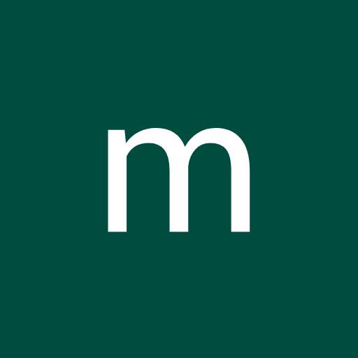 user michael spink apkdeer profile image