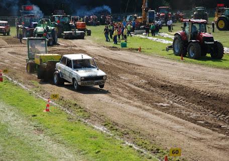 Zondag 22--07-2012 (Tractorpulling) (321).JPG