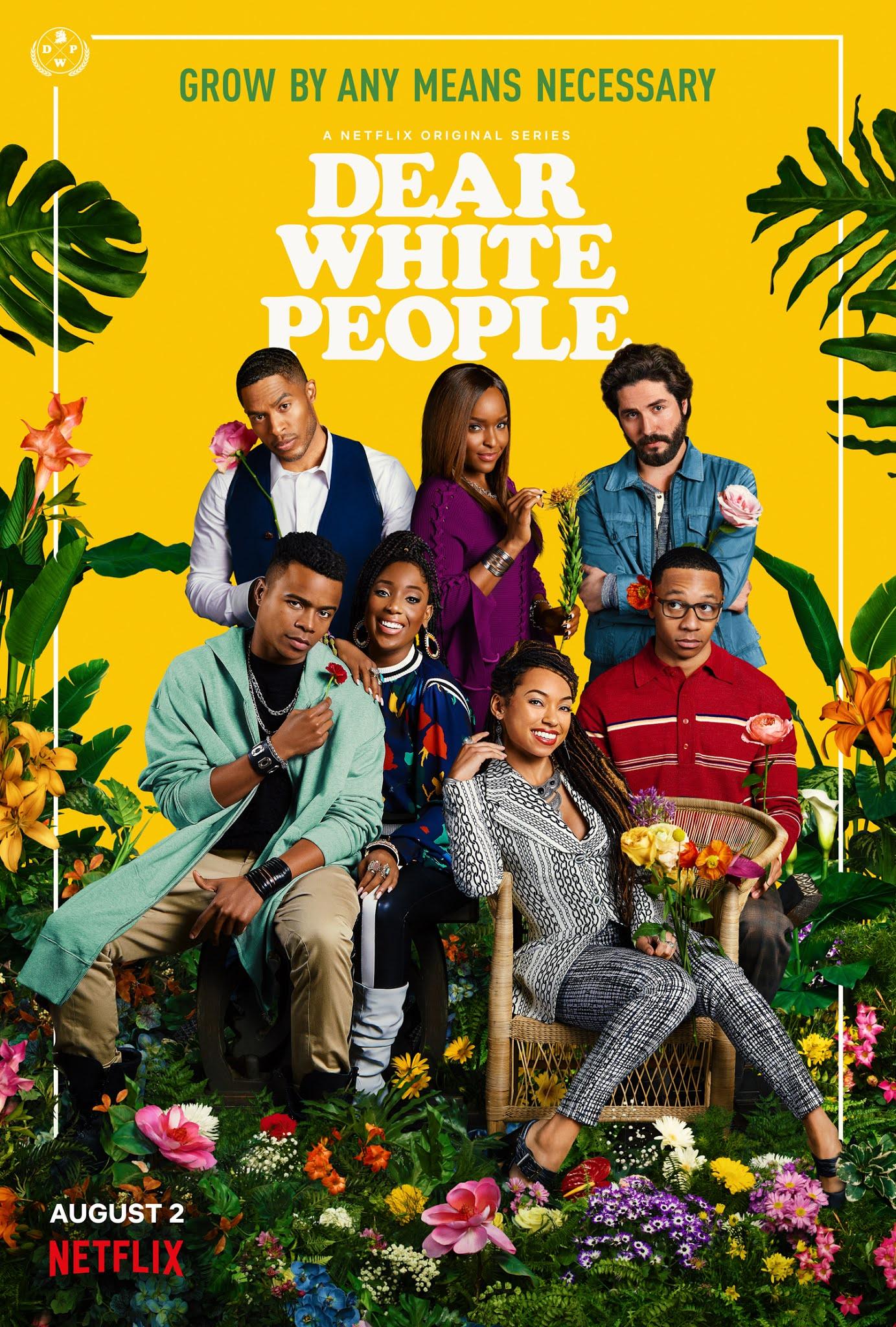 Best Web Series On Netflix