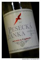 Pivnica-Čajkov-Pesecká-leánka-2015