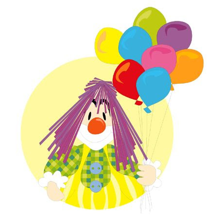 birthday-clown3.jpg