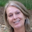 Beth Underwood's profile photo