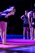 Han Balk Agios Theater Avond 2012-20120630-005.jpg