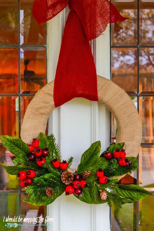 [burlap+christmas+wreath%5B2%5D]