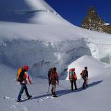 alpinisme0.jpg