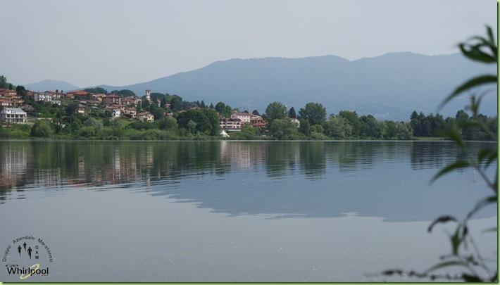 Lago Comabbio