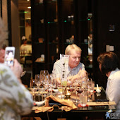 event phuket Sanuki Olive Beef event at JW Marriott Phuket Resort and Spa Kabuki Japanese Cuisine Theatre 079.JPG