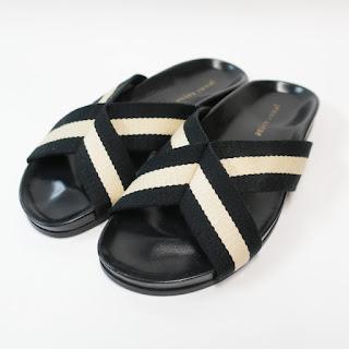 Jenni Kayne Sandals