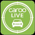 카루라이브: 내 차 스마트카 만들기 icon