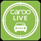 카루라이브: OBD로 스마트카 만들기 icon