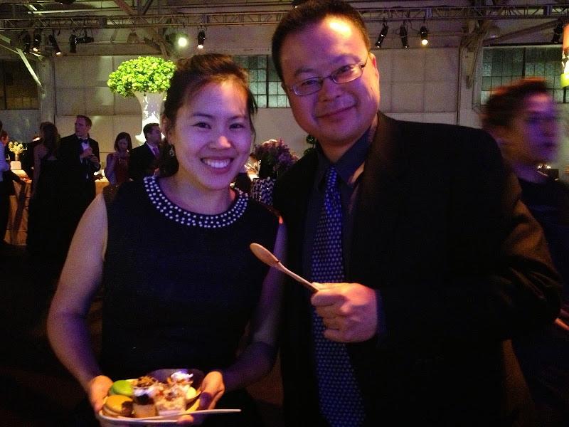 2013-04-21 MOWSF Star Chefs and Vintners Gala - IMG_2113.JPG
