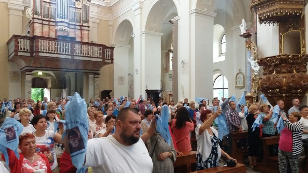 Ponary na Litwie i Troki, 4 lipca 2016 - IMG-20160704-WA0003.jpg