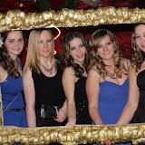 Zuyderzee college Emmeloord kerstgala