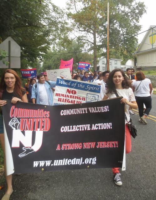 NL- Oct 5 cir action day - IMG_1500.JPG