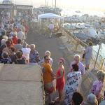 Barraques de Palamós 2004 (77).jpg