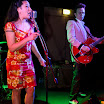 Dee Ann and the Nightcaptains at the Jukebox Live bij Dance to the 60s (24).JPG