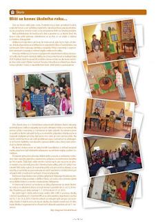 jindrichovicke_listy_2010_cerven_cervenec_mail-2-4-kopie