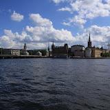 Stockholm - 3 Tag 120.jpg