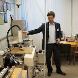 TEMPUS GreenCo GreenSCom Workshop (Russian Federation, Belgorod, November, 22-23, 2013) - DSC07516_resize.JPG