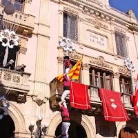 Decennals de la Candela, Valls 30-01-11 - 20110130_118_Pd5_Valls_Decennals_Candela.jpg