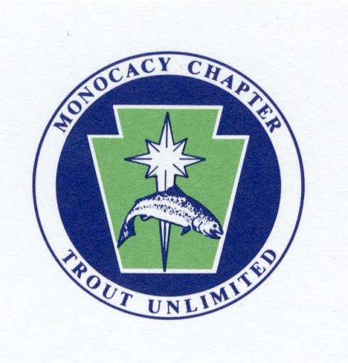 Monocacy TU