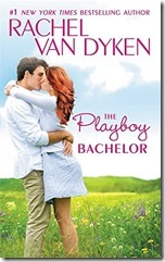 The-Playboy-Bachelor-mmp3
