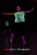 Han Balk Voorster Dansdag 2016-3772.jpg