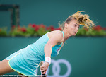 Magdalena Rybarikova - 2016 BNP Paribas Open -DSC_9835.jpg