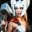 Thor Thunderstruck's profile photo
