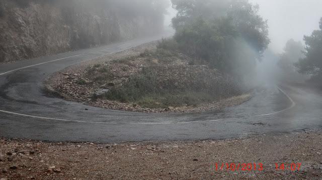 Una vuelta por extremadura, Portugal,Galicia y algun sitio mas. CIMG4502