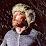 Patrick Dereniwski's profile photo