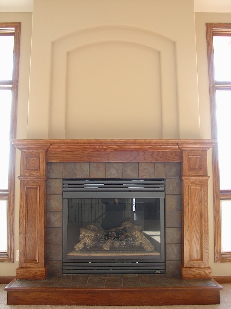 1003 Edgewater Fireplace2