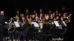 Concert inauguratiu de l'Espai 36 - 7