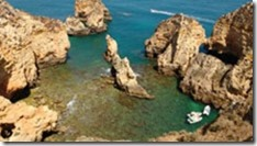 algarve-a-natureza-em-destaque-na-costa-portuguesa