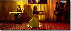 Sadha Hot14
