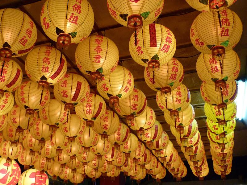 TAIWAN. Meli melo - P1130959.JPG