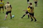 Sportfest_2014_(55_von_93).jpg