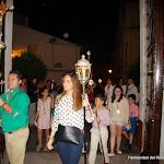 Rosario_ida_2013 072.JPG