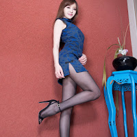 [Beautyleg]2015-02-19 No.1097 Lucy 0021.jpg