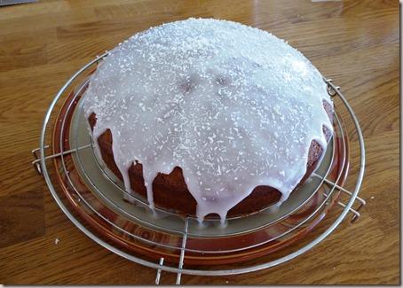 coconut cake2