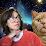 Paloma BASE's profile photo