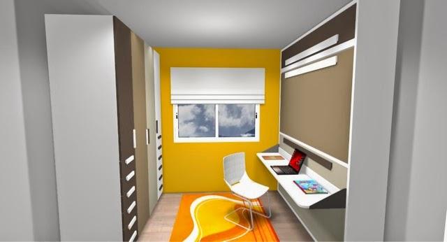 Tienda muebles modernos muebles de salon modernos salones - Como amueblar una habitacion juvenil pequena ...